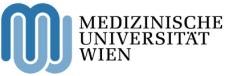 Medizinische Uni Wien