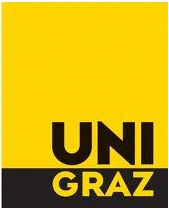 Logo Universität Graz