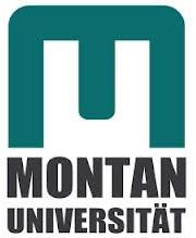 Logo Uni Leoben