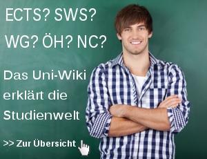 Uni Wiki